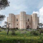 Castel del Monte nel World Heritage List
