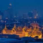 Bangkok: 20 cose da fare gratis nella ricca capitale