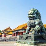 Pechino e la sua gentile cultura asiatica