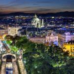 Una Vienna da scoprire e amare