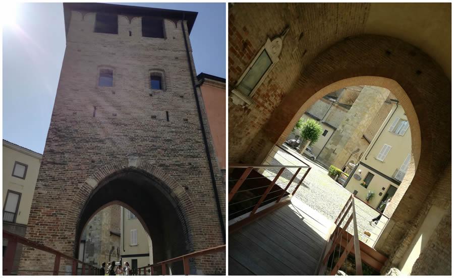 Visitare Fidenza: weekend tra cultura, arte, gastronomia e natura