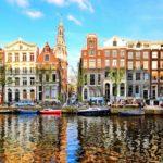 Amsterdam: una città dai mille musei