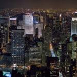 La grande mela: una New York da scoprire