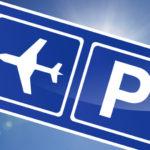 Come risparmiare sul parcheggio all'aeroporto