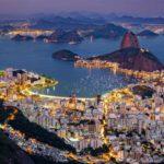 Rio de Janeiro, la patria della samba