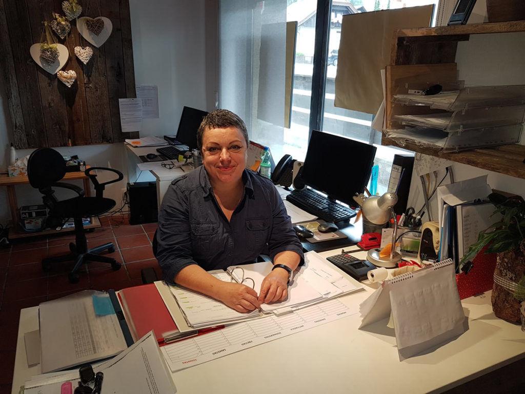 Alloggi in Carinzia: Gloria Baruffol ci racconta della sua agenzia