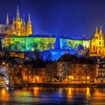 Praga, cosa vedere in autunno