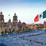 Alla scoperta del Messico: Le principali destinazioni turistiche