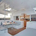 La Croazia a vela con Globesailor, agenzia viaggi 100% Mare