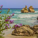 7 giorni in Salento: ecco un'idea di itinerario per vederne le bellezze