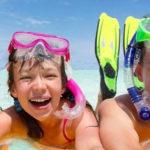 Estate a Cattolica con i bambini: 5 consigli per risparmiare