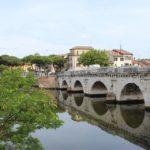 Vacanze in Riviera: meglio Rimini o Riccione?