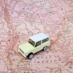 Proteggere le vacanze con l'assicurazione temporanea online: ecco come