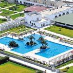 Villaggio Turistico nel Salento? Un'idea vicino Otranto