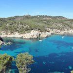 Ibiza, il volto artistico dell'isola dei divertimenti