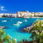 Vacanze a Otranto