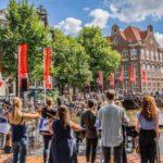 Le mostre e le iniziative estive di Amsterdam
