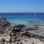 Formentera, un tuffo nel Parco Naturale di Ses Salines
