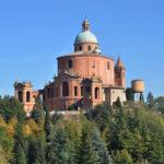 Guida per un weekend da Milano a Roma, passando per Bologna