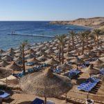 Una vacanza da sogno a Sharm el Sheik