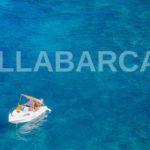 I migliori consigli per l'acquisto/vendita di una barca