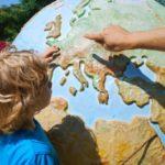 Viaggiare con la famiglia: consigli utili