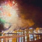 Capodanno alle Canarie: il 2020 si saluta sulla spiaggia!