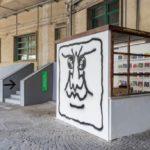 Firenze Manifattura Tabacchi