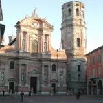 Reggio Emilia: da scoprire ininverno
