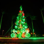 Natale ad Aruba: tradizioni e piatti tipici delle feste