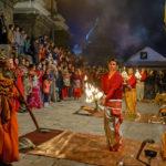 Nella Valle dei templi di Kathmandu per vivere il Nepal spirituale