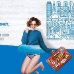 BitMilano 2020: al via la 40.ma edizione della fiera del turismo