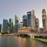 Un viaggio a Singapore: il sogno accessibile da realizzare