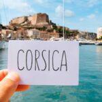 Curiosità sulla Corsica