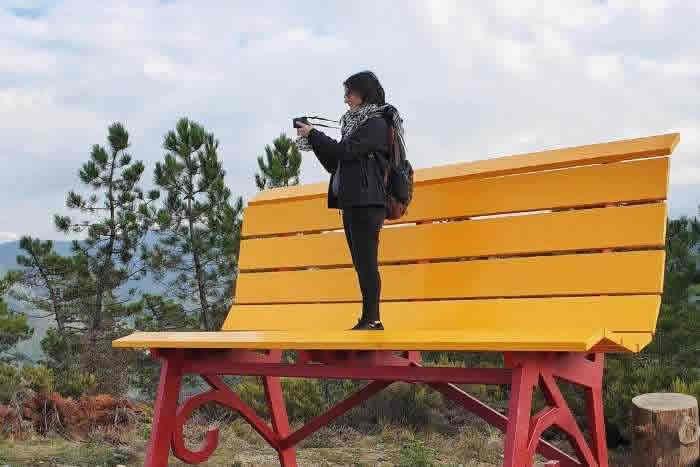 Sai come si diventa travel blogger? Abbiamo intervistato Selene Scinicariello