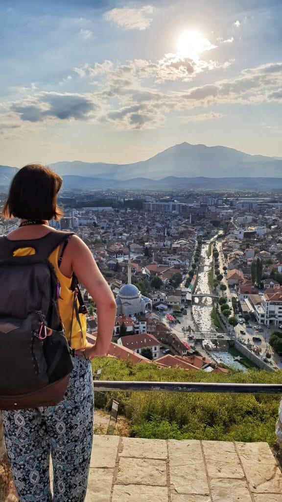 Come si diventa travel blogger: ne parliamo con Selene Scinicariello