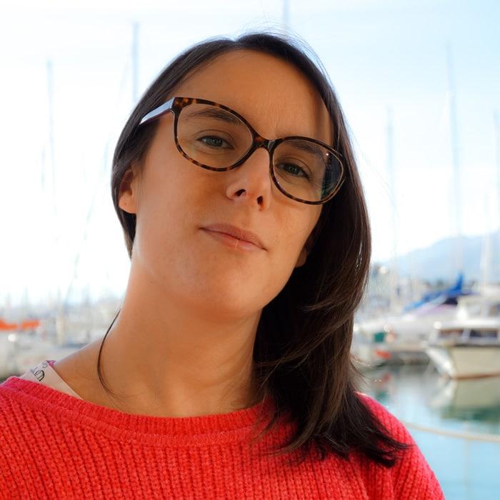 Ecco come si diventa travel blogger, intervista a Selene Scinicariello