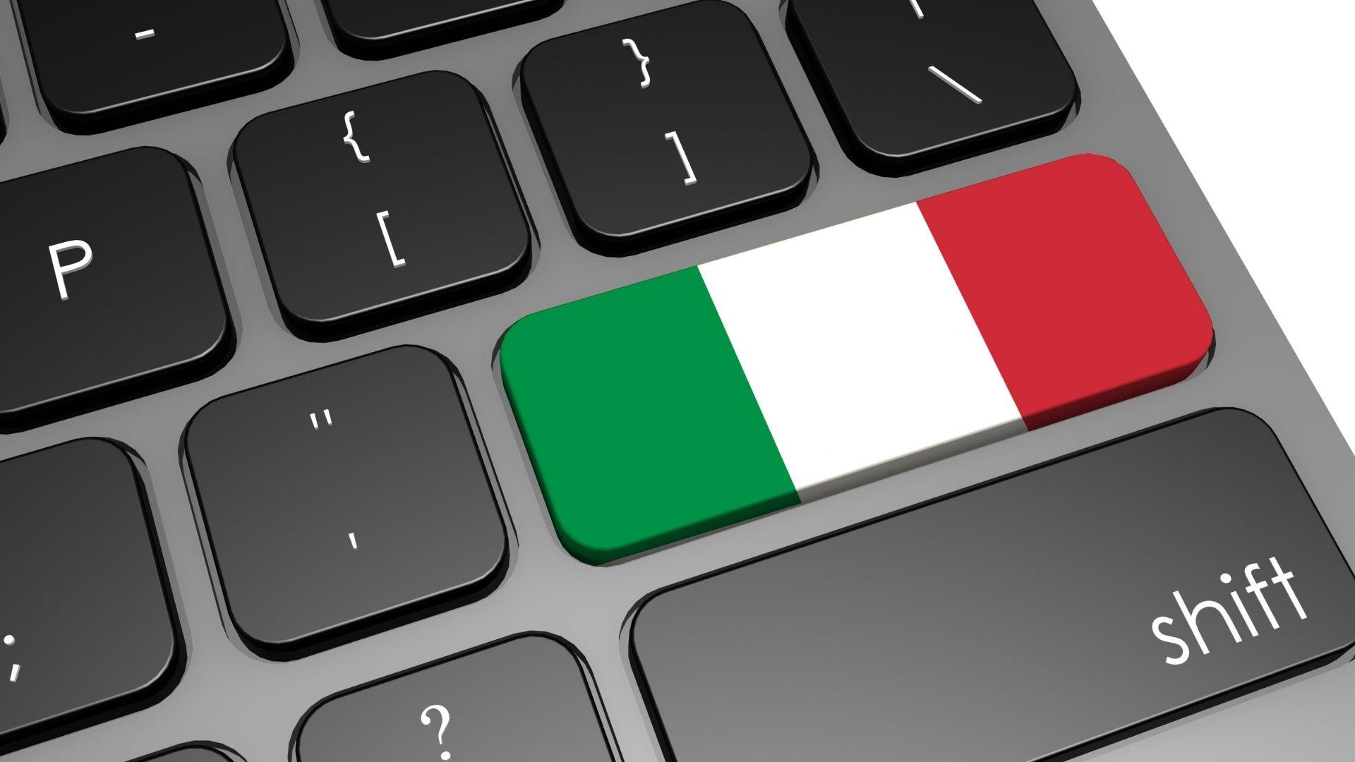 Luoghi da visitare in Italia